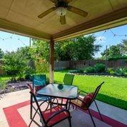 1813 Sand Stone  Drive, Sanger, Texas 76266 - acquisto real estate best realtor dfw jody daley liberty high school realtor
