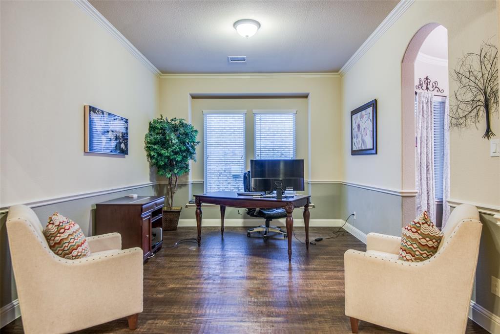 1124 Claire  Street, Lantana, Texas 76226 - acquisto real estate best luxury buyers agent in texas shana acquisto inheritance realtor