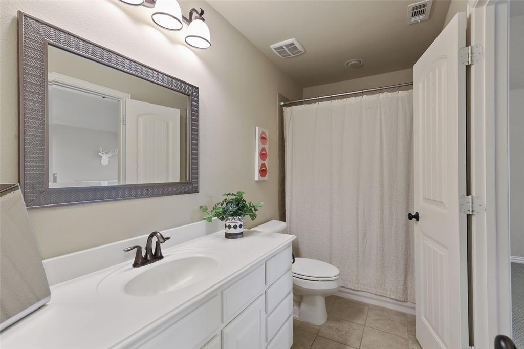 479 Dry Canyon  Drive, Frisco, Texas 75036 - acquisto real estate smartest realtor in america shana acquisto