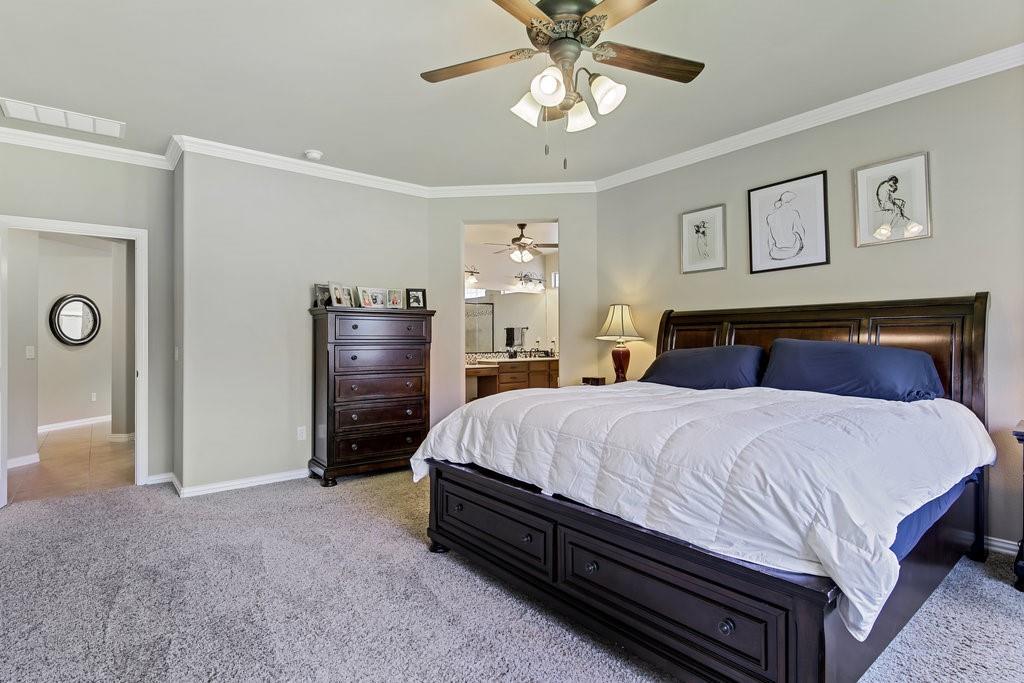 11901 Glenbrook  Street, Denton, Texas 76207 - acquisto real estate best luxury buyers agent in texas shana acquisto inheritance realtor