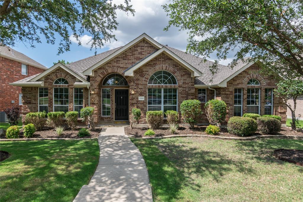1164 Talley  Lane, Frisco, Texas 75033 - Acquisto Real Estate best frisco realtor Amy Gasperini 1031 exchange expert