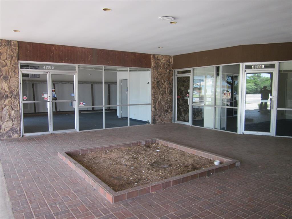 4201 1st  Street, Abilene, Texas 79603 - Acquisto Real Estate best mckinney realtor hannah ewing stonebridge ranch expert