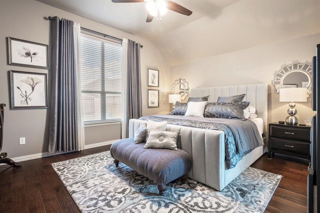 12356 Langley Hill  Drive, Fort Worth, Texas 76244 - acquisto real estaet best boutique real estate firm in texas for high net worth sellers