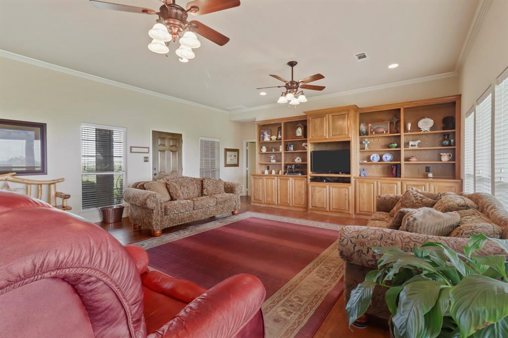 4760 Bonnie Brae  Street, Denton, Texas 76207 - acquisto real estate best real estate company in frisco texas real estate showings