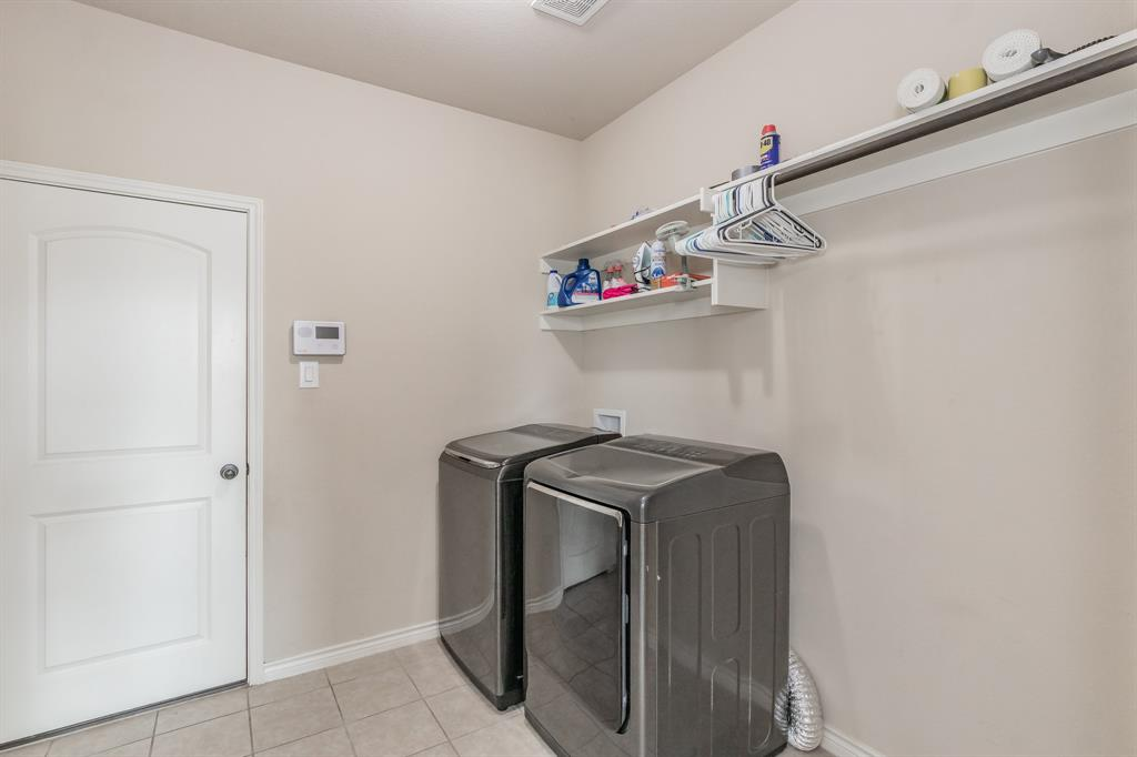 1204 Lantana  Lane, Burleson, Texas 76028 - acquisto real estate nicest realtor in america shana acquisto