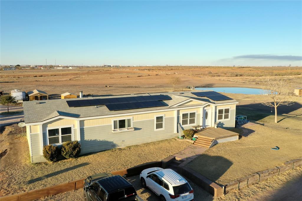 6419 CR 90  Midland, Texas 79706 - Acquisto Real Estate best frisco realtor Amy Gasperini 1031 exchange expert