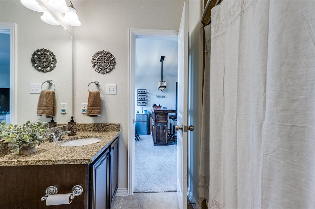 1724 Journey Forth  Trail, Wylie, Texas 75098 - acquisto real estate best frisco real estate broker in texas for high net worth buyers