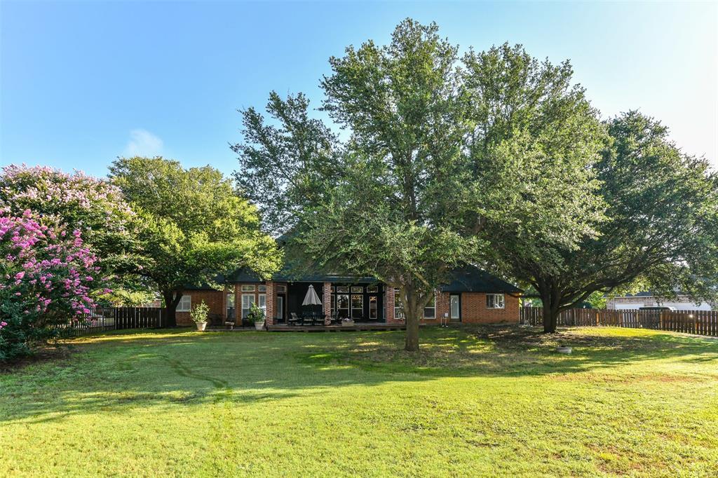 2434 SAVANNA  Circle, Midlothian, Texas 76065 - acquisto real estate agent of the year mike shepherd