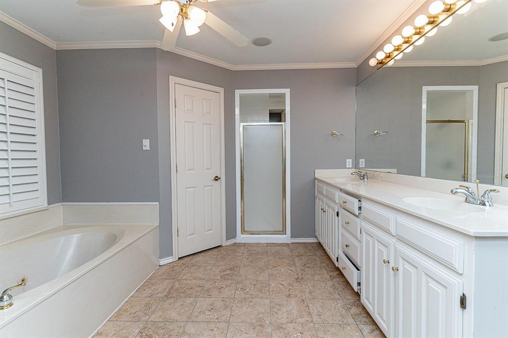 6710 Landover Hills  Lane, Arlington, Texas 76017 - acquisto real estate best flower mound realtor jody daley lake highalands agent of the year