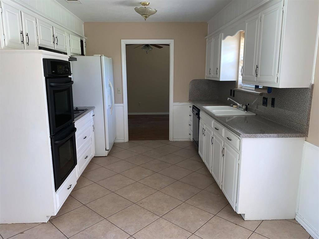 906 Edgefield  Trail, Flower Mound, Texas 75028 - acquisto real estate best prosper realtor susan cancemi windfarms realtor