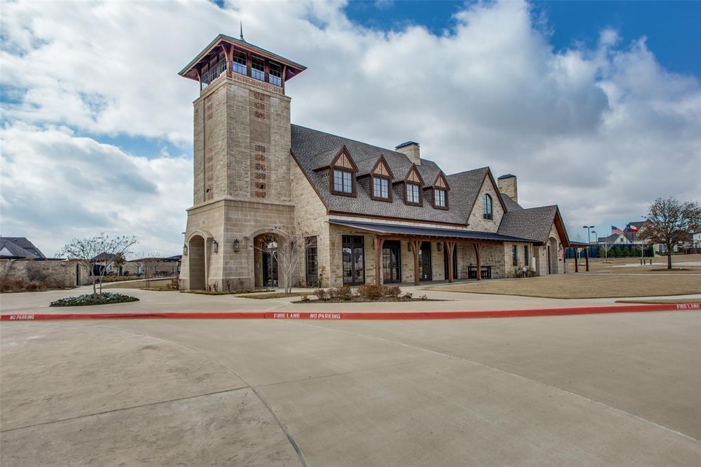 1920 Foxglen  Drive, Prosper, Texas 75078 - acquisto real estate best luxury home specialist shana acquisto