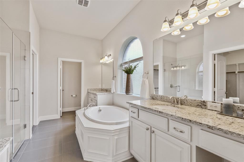 6933 Fullerton  Circle, Frisco, Texas 75035 - acquisto real estate best listing agent in the nation shana acquisto estate realtor