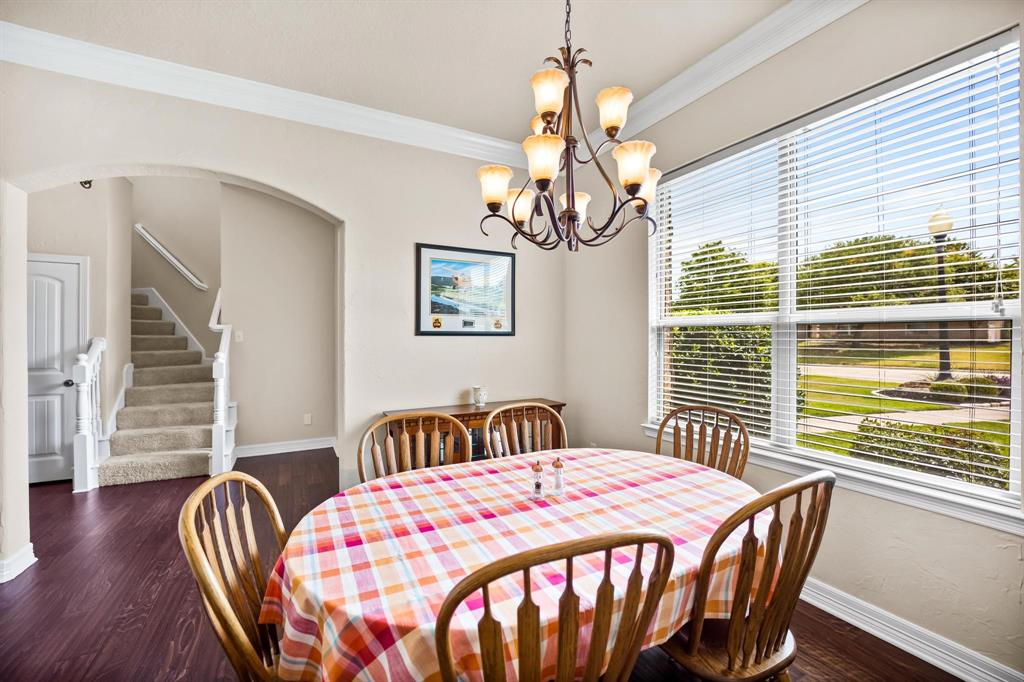 208 Bluff View  Aledo, Texas 76008 - acquisto real estate best highland park realtor amy gasperini fast real estate service