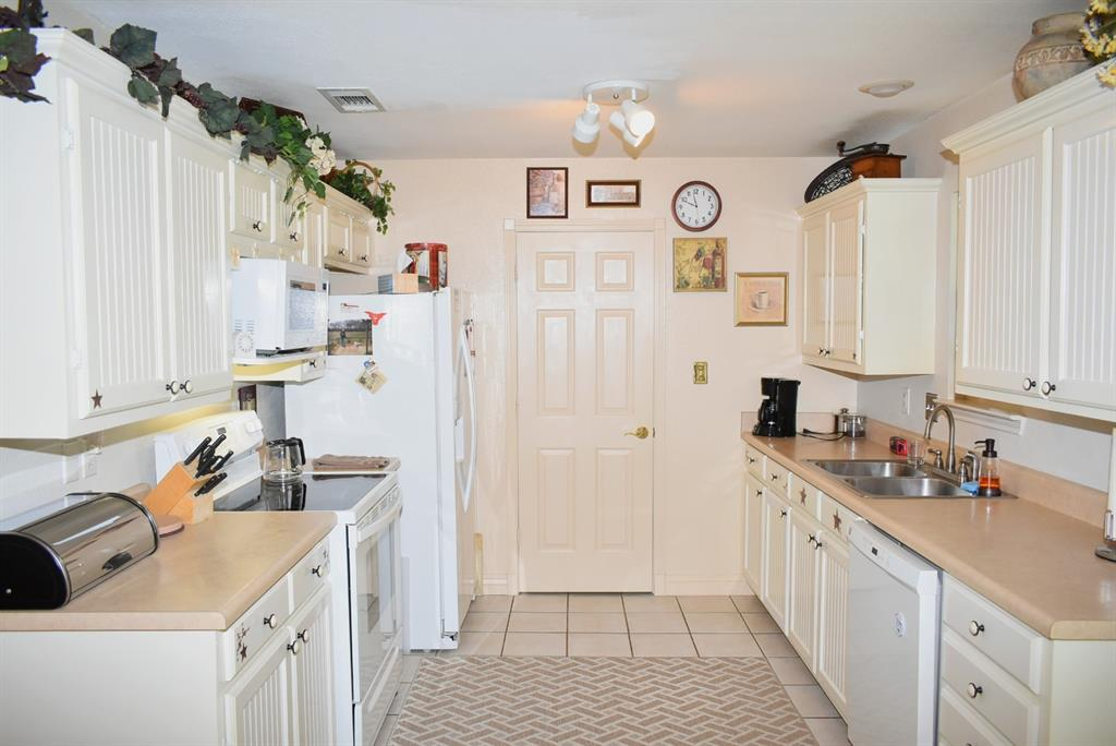 118 Loyd  Street, Yantis, Texas 75497 - acquisto real estate best style realtor kim miller best real estate reviews dfw