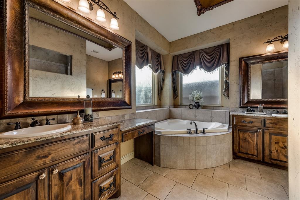 1712 Adalina  Drive, Keller, Texas 76248 - acquisto real estate best realtor westlake susan cancemi kind realtor of the year