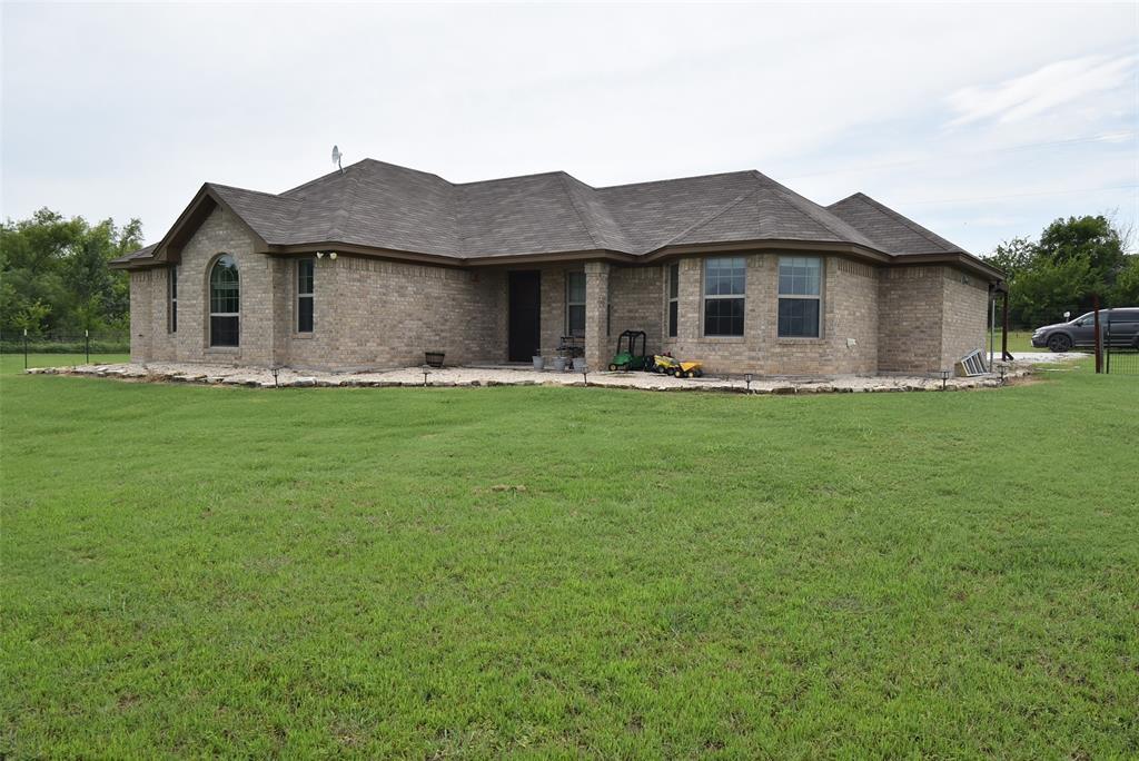 306 Washington  Street, Penelope, Texas 76676 - Acquisto Real Estate best mckinney realtor hannah ewing stonebridge ranch expert