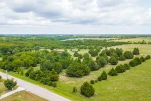 TBD County RD 502  Blue Ridge, Texas 75424 - Acquisto Real Estate best frisco realtor Amy Gasperini 1031 exchange expert