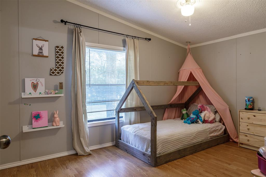 6885 County Road 3512  Quinlan, Texas 75474 - acquisto real estate best designer and realtor hannah ewing kind realtor