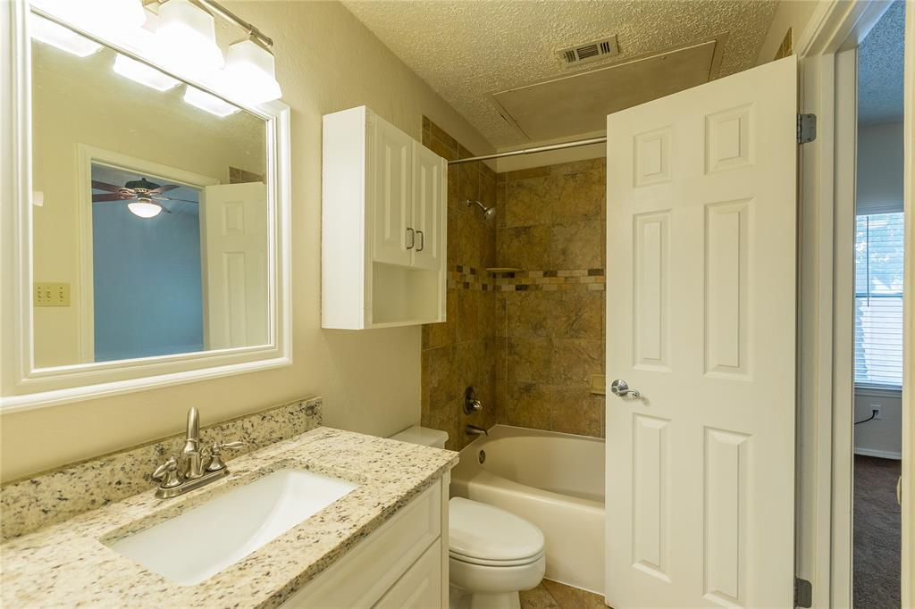 5616 Preston Oaks  Road, Dallas, Texas 75254 - acquisto real estate best realtor westlake susan cancemi kind realtor of the year