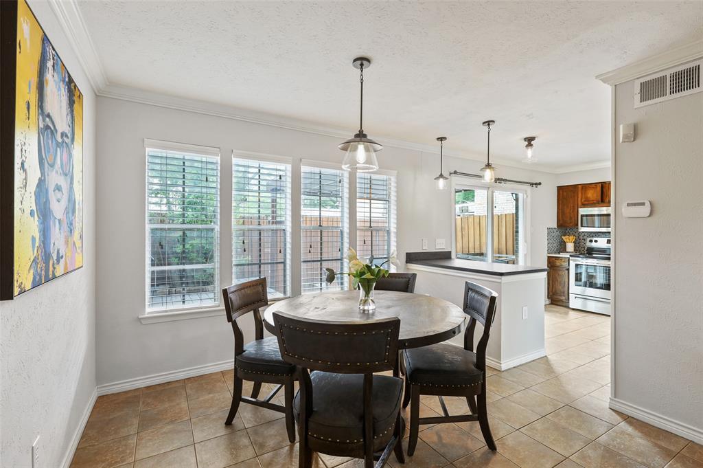 7609 Pebblestone  Drive, Dallas, Texas 75230 - acquisto real estate best real estate company to work for