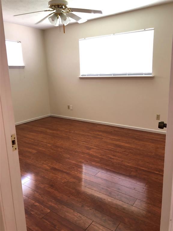 3222 Shenandoah  Drive, Garland, Texas 75042 - acquisto real estate best the colony realtor linda miller the bridges real estate