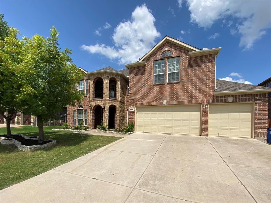 11840 Golden Bell  Lane, Frisco, Texas 75035 - Acquisto Real Estate best plano realtor mike Shepherd home owners association expert