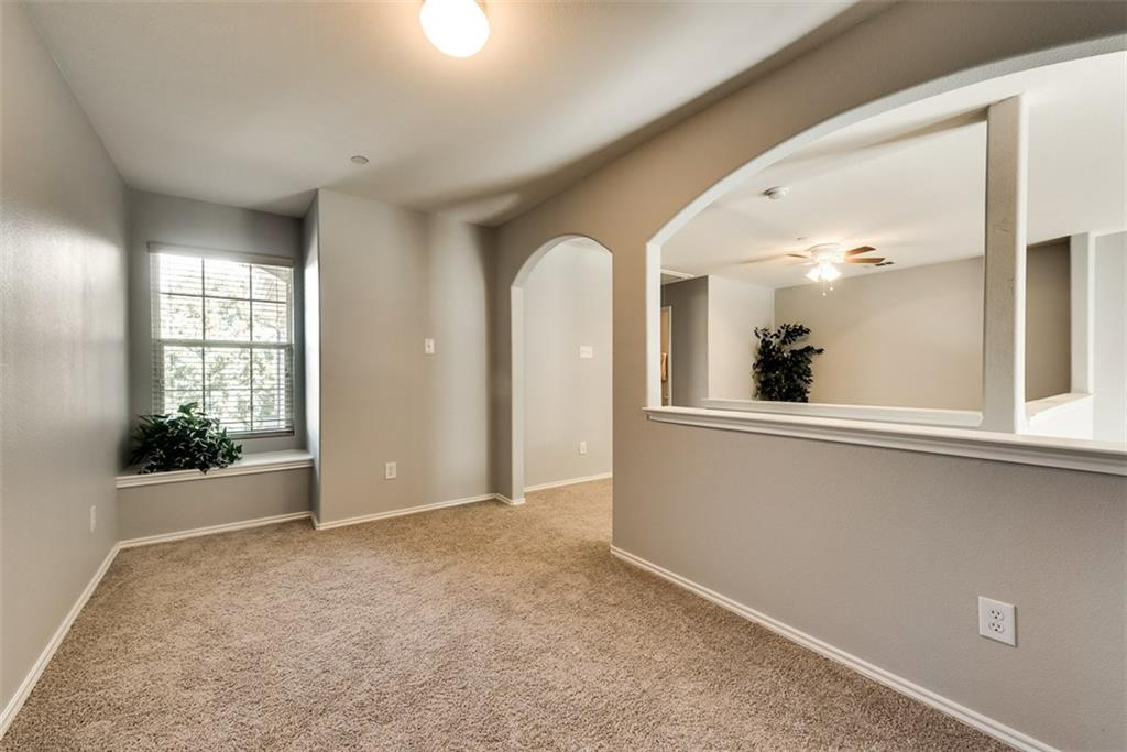 9841 Fleetwood  Drive, Frisco, Texas 75035 - acquisto real estate best listing listing agent in texas shana acquisto rich person realtor