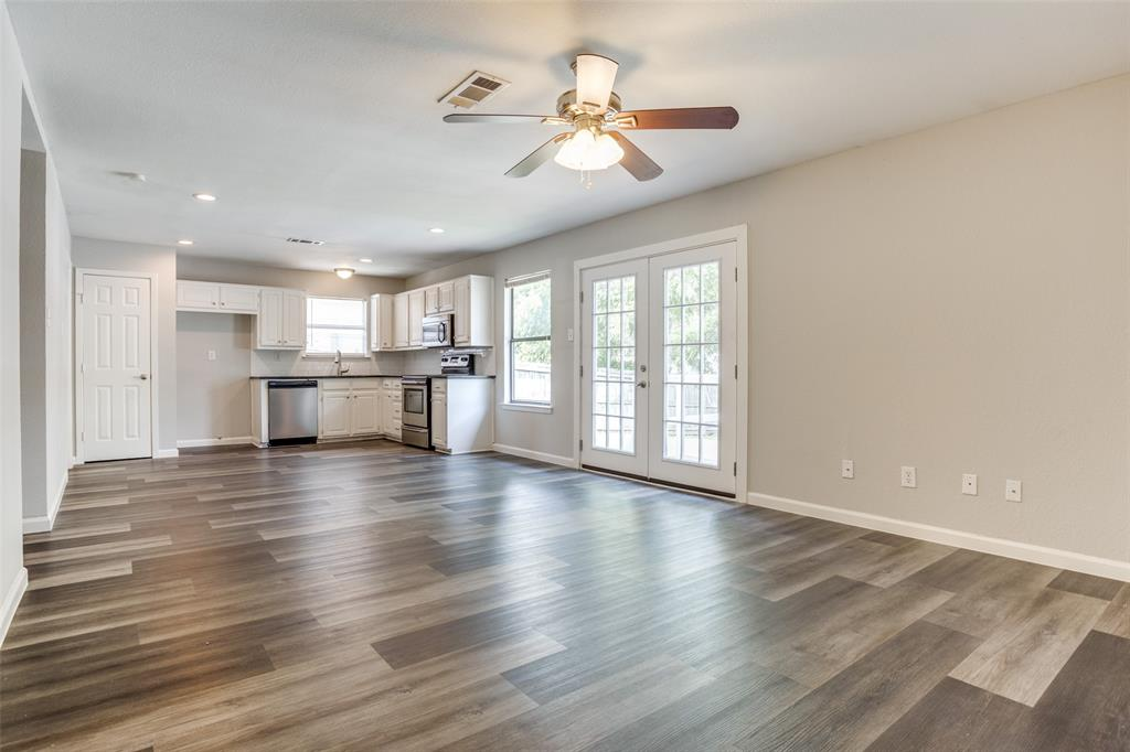 405 Benge  Street, McKinney, Texas 75069 - acquisto real estate best prosper realtor susan cancemi windfarms realtor