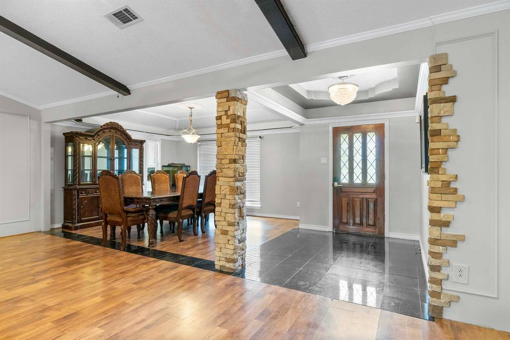 3510 Luther  Lane, Garland, Texas 75043 - acquisto real estate best flower mound realtor jody daley lake highalands agent of the year