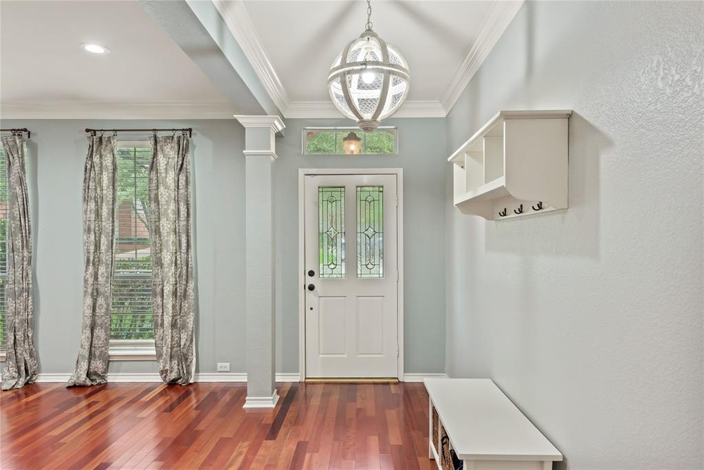 1121 Winding Creek  Drive, Grapevine, Texas 76051 - acquisto real estate best listing agent in the nation shana acquisto estate realtor