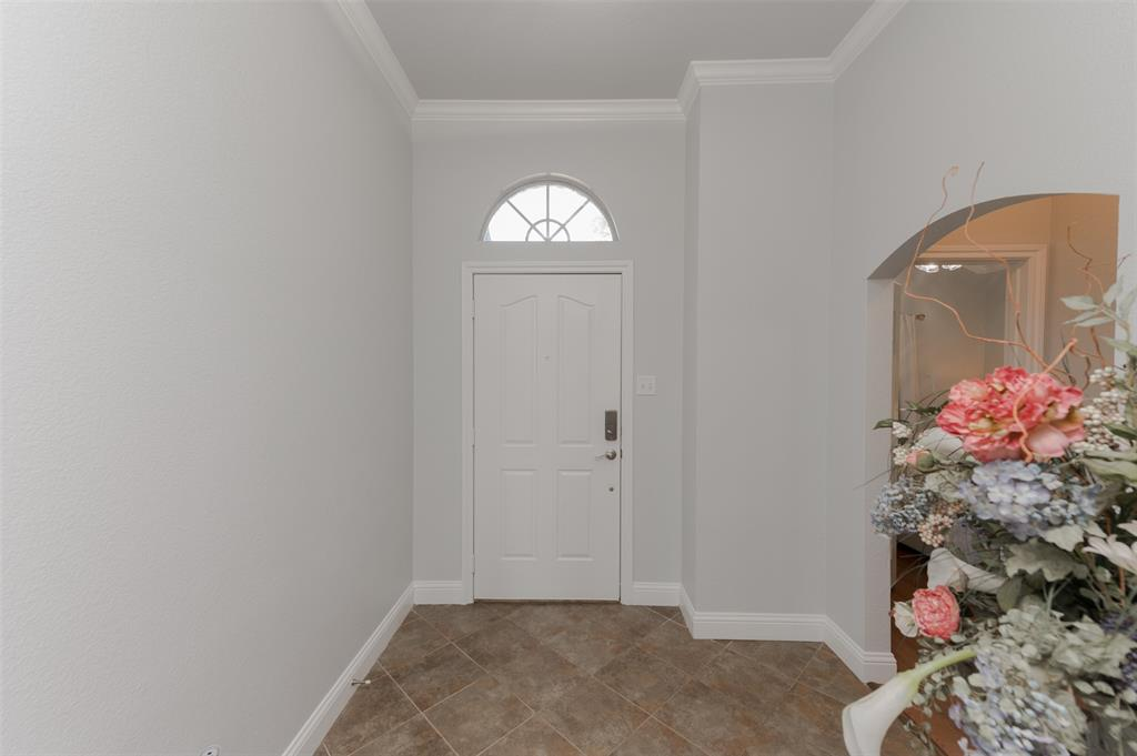 12740 Hannahsville  Lane, Fort Worth, Texas 76244 - acquisto real estate best realtor dallas texas linda miller agent for cultural buyers