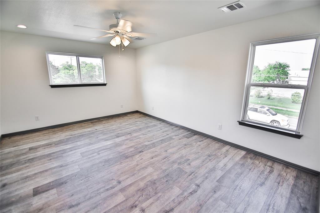 1128 Richmond  Avenue, Fort Worth, Texas 76104 - acquisto real estate best listing agent in the nation shana acquisto estate realtor