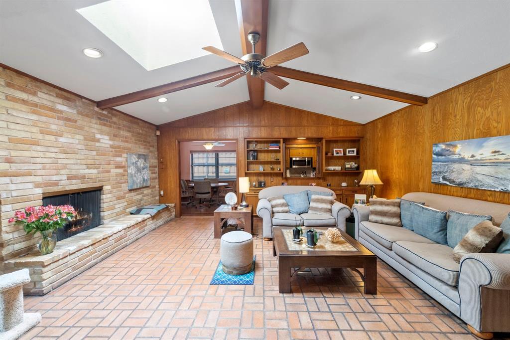 3232 Catamore  Lane, Dallas, Texas 75229 - acquisto real estate nicest realtor in america shana acquisto
