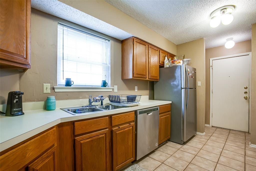 2628 Glenmore  Drive, Mesquite, Texas 75150 - acquisto real estate best listing agent in the nation shana acquisto estate realtor