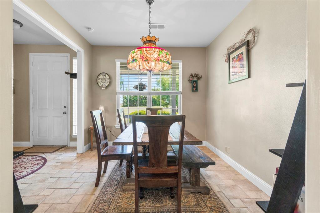 10361 County Road 491  Princeton, Texas 75407 - acquisto real estate best new home sales realtor linda miller executor real estate