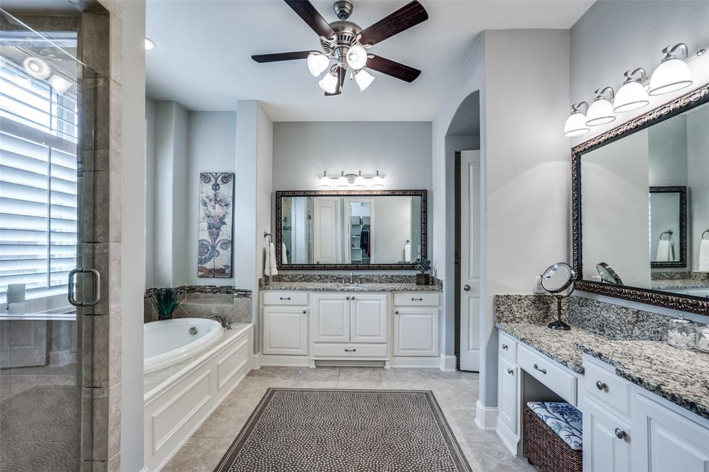 3316 Jacks Bank  The Colony, Texas 75056 - acquisto real estate best realtor westlake susan cancemi kind realtor of the year