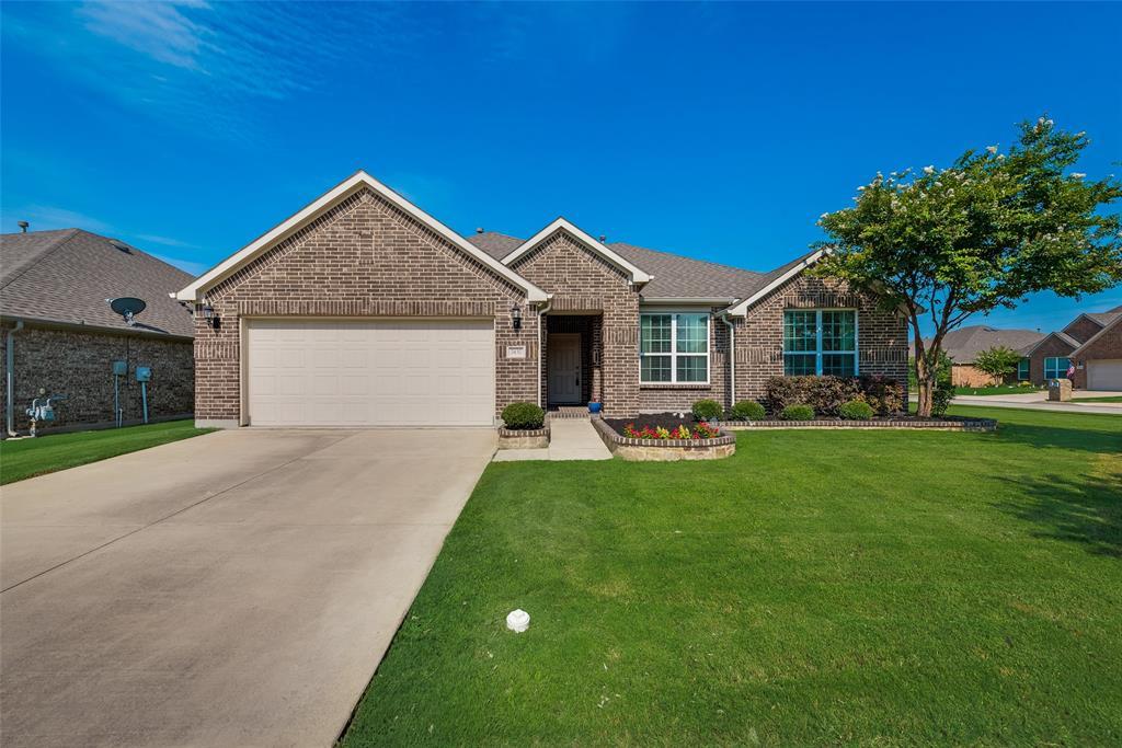 7437 Lowline  Drive, Fort Worth, Texas 76131 - Acquisto Real Estate best mckinney realtor hannah ewing stonebridge ranch expert