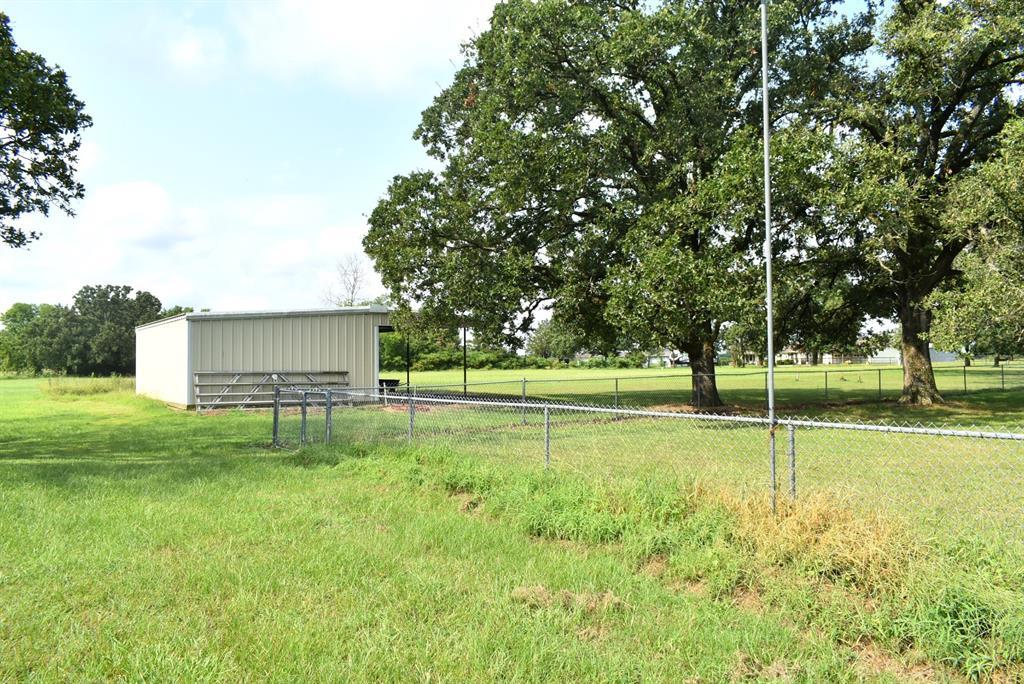 118 Loyd  Street, Yantis, Texas 75497 - acquisto real estate best listing listing agent in texas shana acquisto rich person realtor