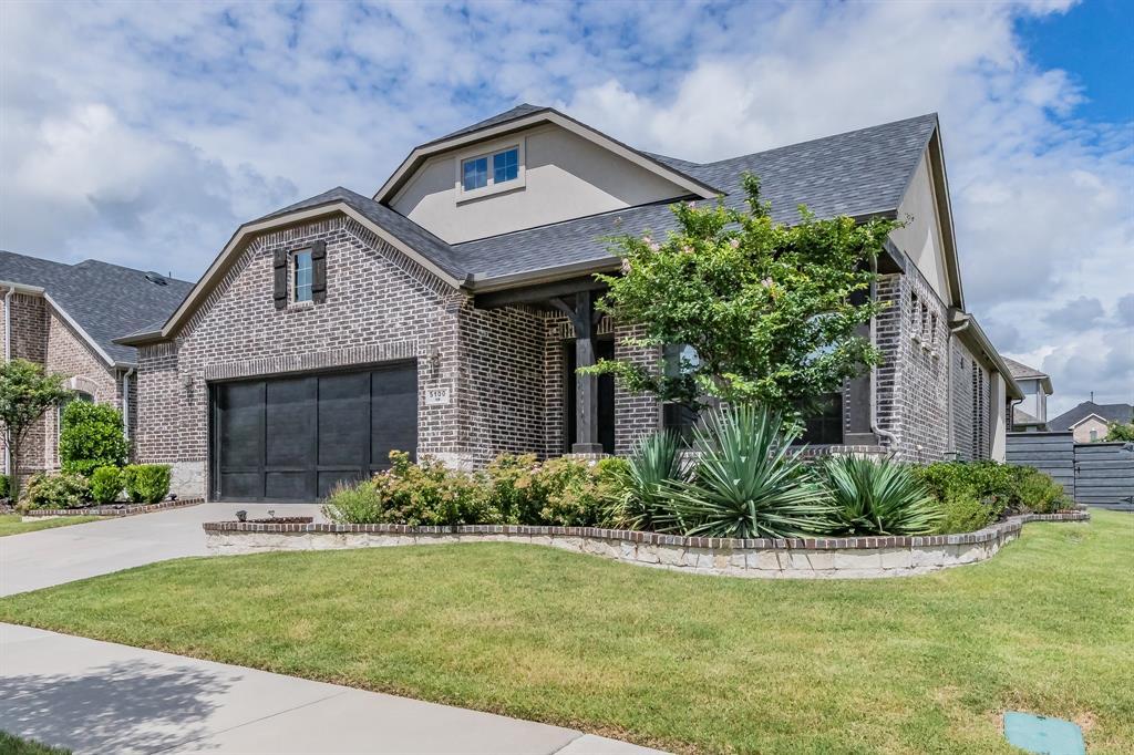 5100 Ember  Place, Little Elm, Texas 76227 - Acquisto Real Estate best mckinney realtor hannah ewing stonebridge ranch expert