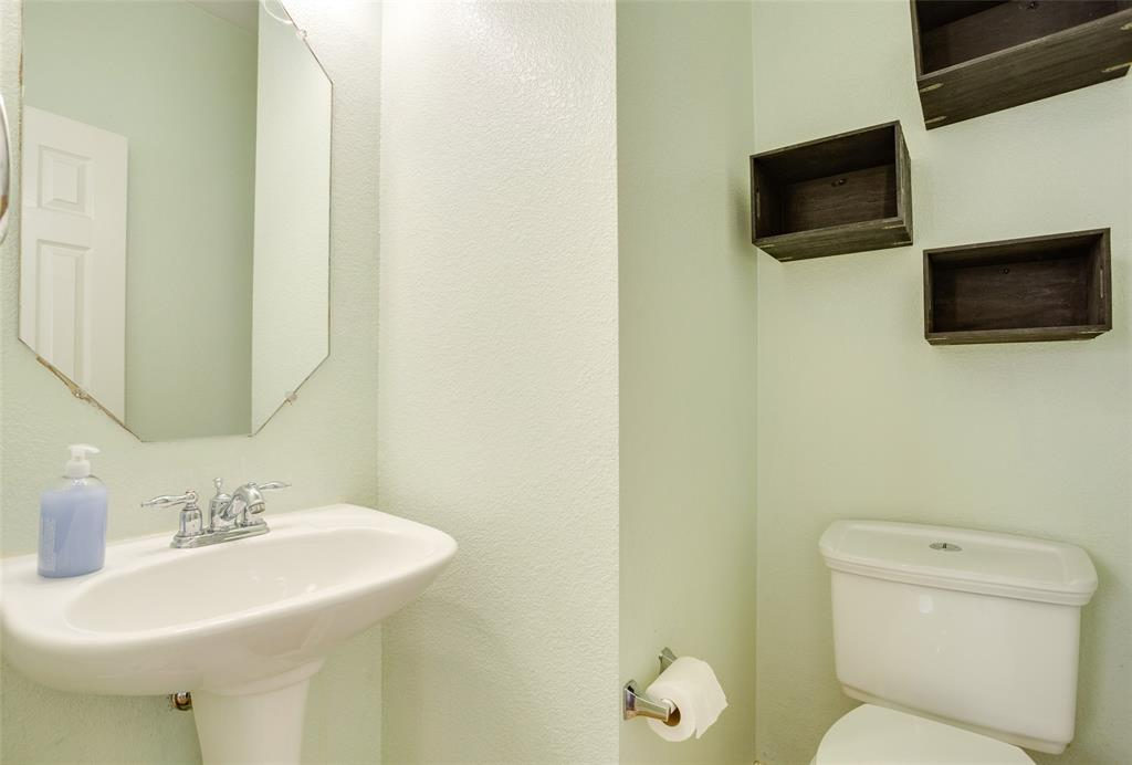 5712 Westgate  Drive, Fort Worth, Texas 76179 - acquisto real estate best celina realtor logan lawrence best dressed realtor