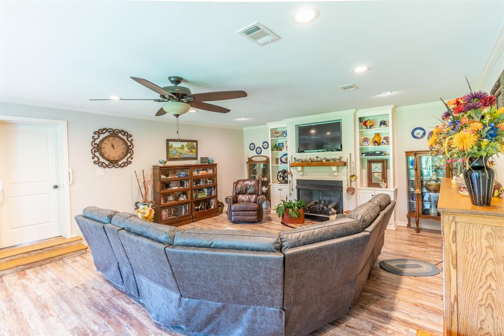 254 County Road 2229  Mineola, Texas 75773 - acquisto real estate smartest realtor in america shana acquisto