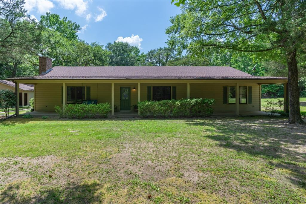 544 County Road 3202  Jacksonville, Texas 75766 - acquisto real estate best listing listing agent in texas shana acquisto rich person realtor