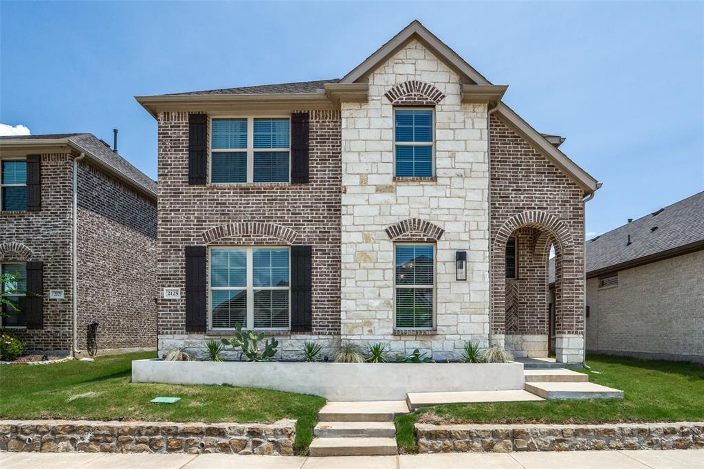2125 Olivereta  Drive, Little Elm, Texas 75068 - Acquisto Real Estate best frisco realtor Amy Gasperini 1031 exchange expert