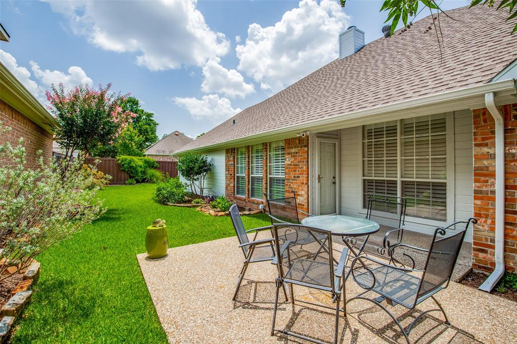 3104 Miles  Boulevard, Plano, Texas 75023 - acquisto real estate best realtor westlake susan cancemi kind realtor of the year