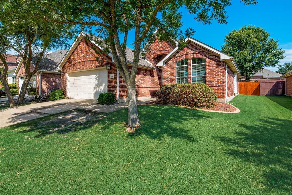 10710 Nantucket  Drive, Rowlett, Texas 75089 - Acquisto Real Estate best mckinney realtor hannah ewing stonebridge ranch expert