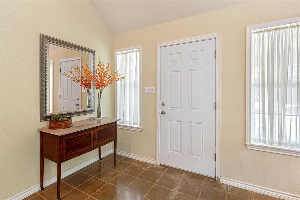 4 Sandy  Lane, Teague, Texas 75860 - acquisto real estate best prosper realtor susan cancemi windfarms realtor