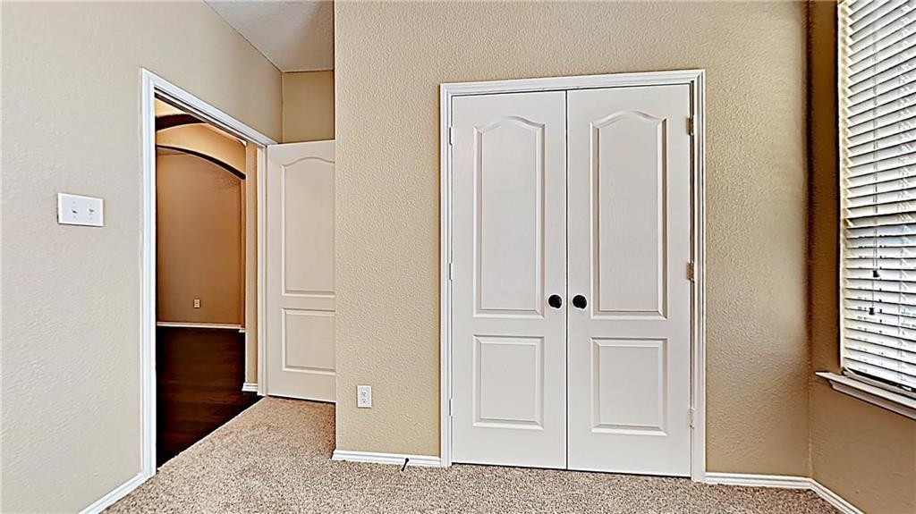 1801 Meadow Trail  Lane, Aubrey, Texas 76227 - acquisto real estate best style realtor kim miller best real estate reviews dfw