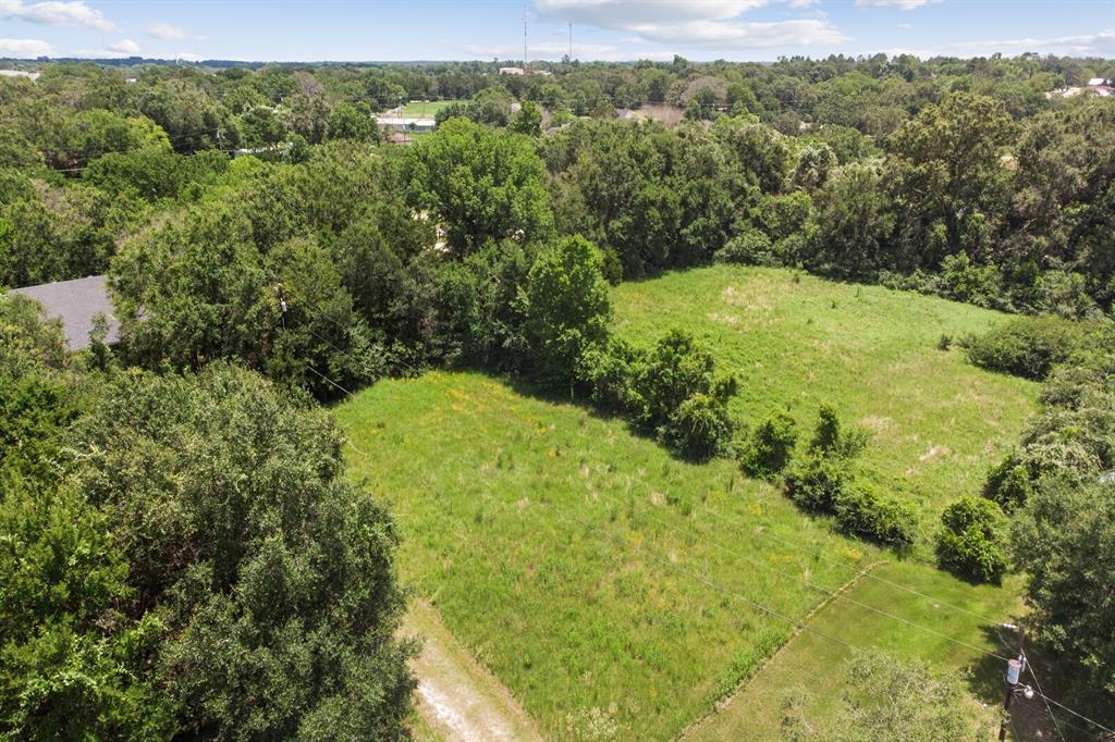 4 Sandy  Lane, Teague, Texas 75860 - acquisto real estate nicest realtor in america shana acquisto