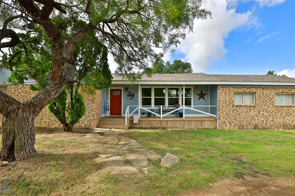3397 Fm 604  Lawn, Texas 79530 - Acquisto Real Estate best frisco realtor Amy Gasperini 1031 exchange expert