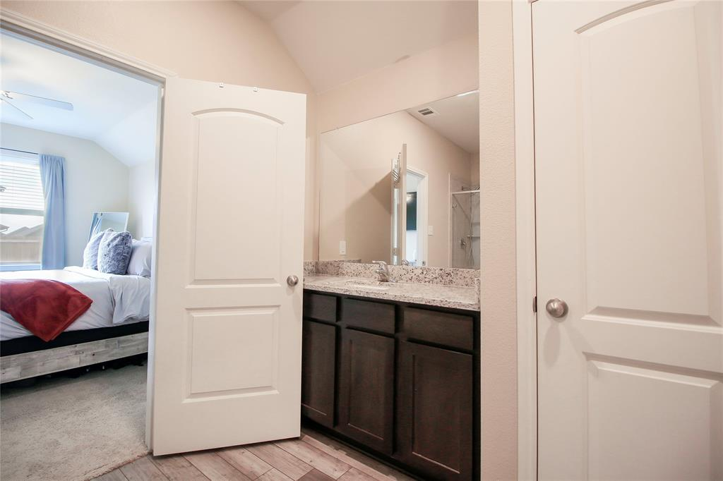 1825 Rialto  Lane, Crowley, Texas 76036 - acquisto real estate best realtor foreclosure real estate mike shepeherd walnut grove realtor